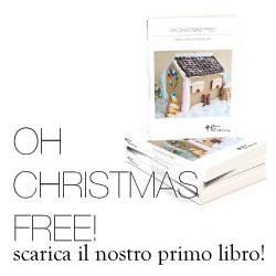chrisatmas free